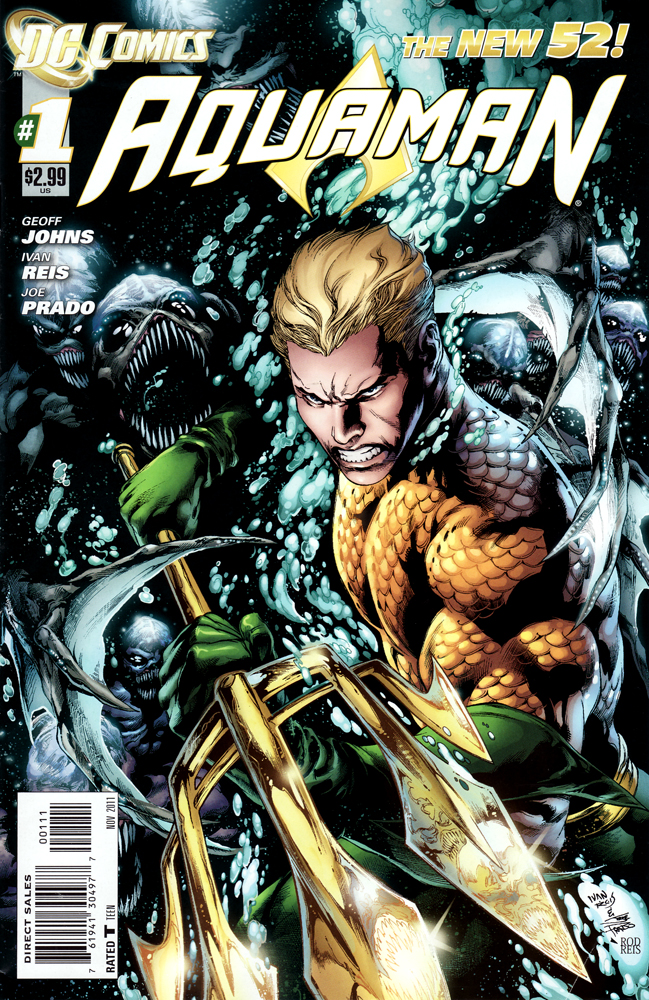 new52aquaman