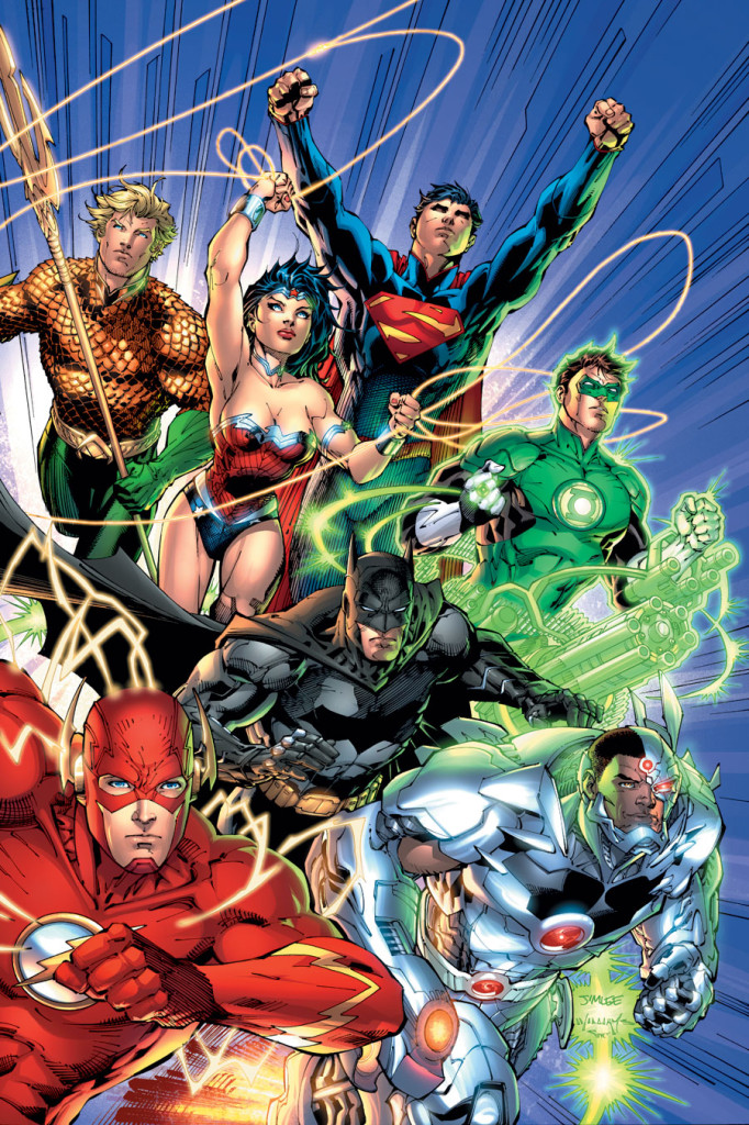 new52justiceleague