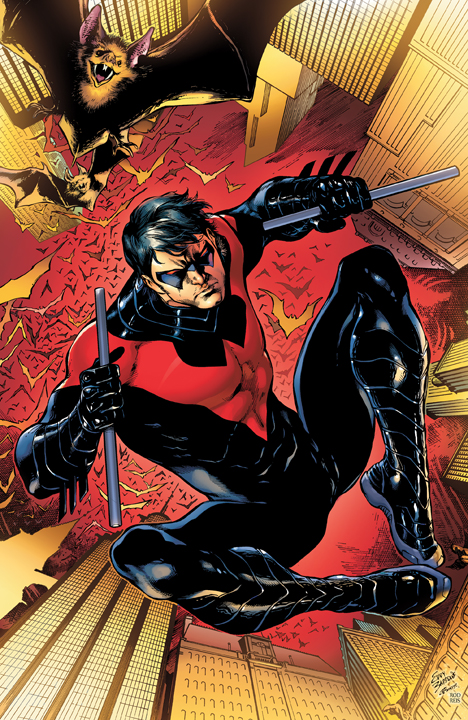 new52nightwing