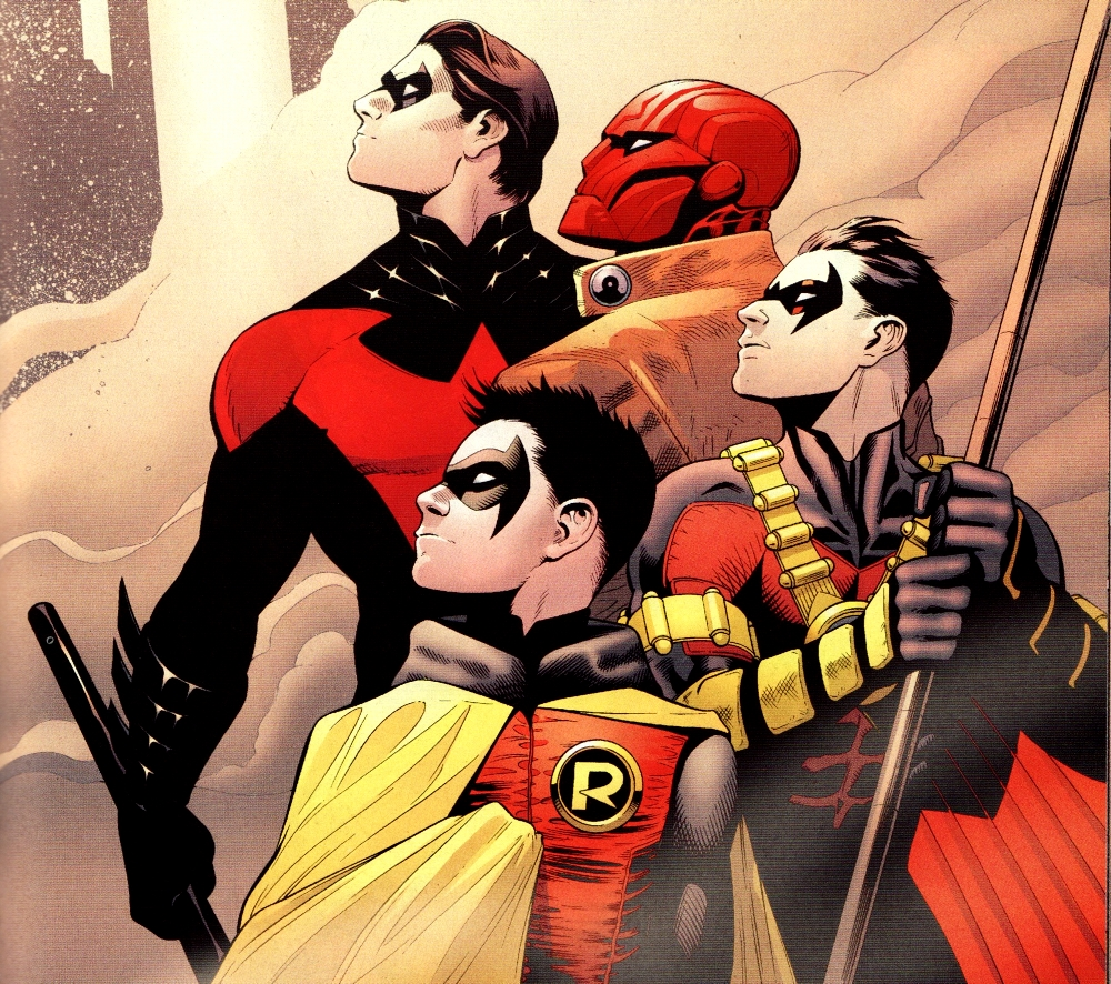 new52robins