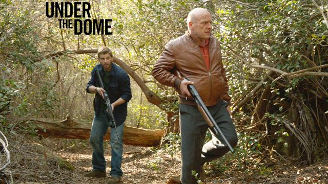 underthedomebigjim
